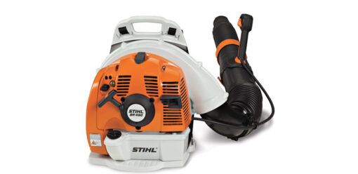 STIHL BR 450 Backpack Blower