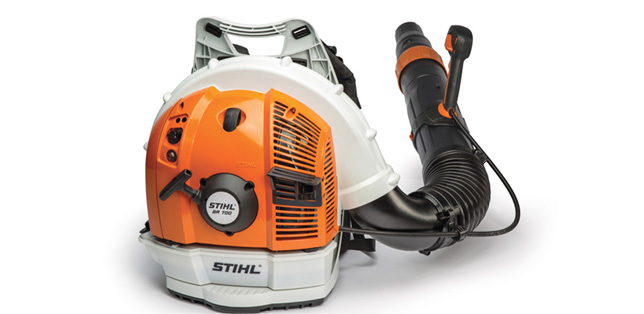 home / blowers / backpack blowers / stihl backpack blowers