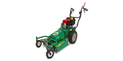 Billygoat BC26HHEU Brush Cutter